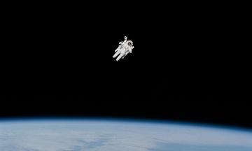 NASA анонсувало перший в історії вихід у космос команди, у якій є тільки жінки