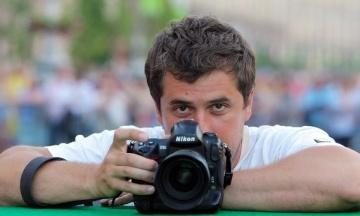 Суд выпустил из-под стражи убийцу Виталия Розвадовского, фотокорреспондента газеты «2000»