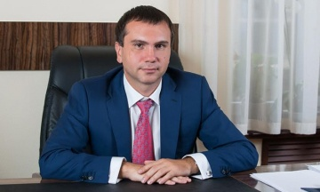 Окружний суд Києва поновив на роботі більш ніж половину звільнених чиновників