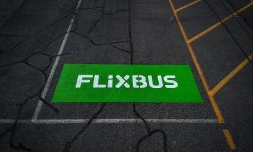 FlixBus запустив внутрішні рейси в Україні. Поки їх лише три
