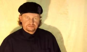 Луцкому террористу Кривошу сообщили о подозрении
