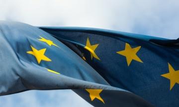 Евросоюз продлил санкции против России из-за дестабилизации Украины до 2022 года