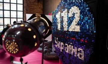 YouTube заблокировал подсанкционные каналы «112 Украина», ZIK и NewsOne. Министр Ткаченко отреагировал