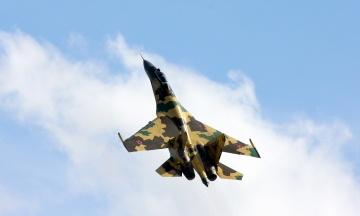«Коммерсант»: Индонезия передумала покупать российские истребители Су-35. Опасается реакции США