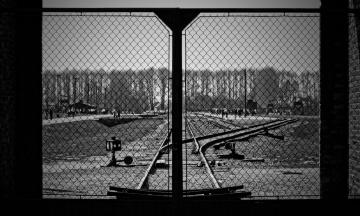 У Німеччині судитимуть 100-річного колишнього охоронця концтабору. Його звинувачують в причетності до понад 3,5 тис. вбивств