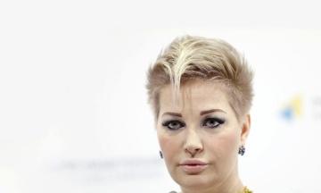 В Киеве задержали 9 человек, которые пытались захватить квартиру вдовы Вороненкова