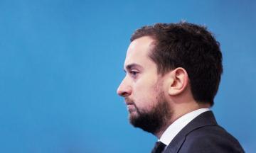 Заместитель главы ОП перечислил «проблемы» Кличко и не исключил его отставки с поста председателя КГГА