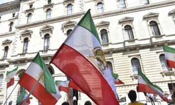 МЗС Ірану звинуватив США в підготовці держперевороту