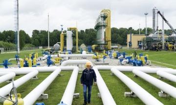 В «Нафтогазе» готовы отказаться от иска против «Газпрома» на $12 миллиардов при условии заключения транзитного контракта