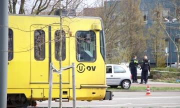 Стрелок из Утрехта признал свою вину в теракте. Еще одного задержанного отпустили