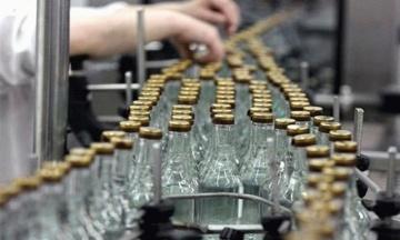 Фонд держмайна заперечує, що продав молдовському інвестору розкрадений спиртзавод