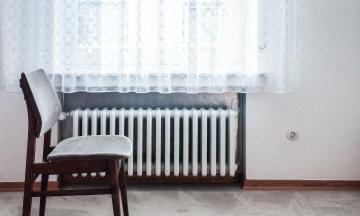 Нацкомиссия по коммунальным услугам повысила тарифы на тепло для населения — в некоторых случаях на 50%