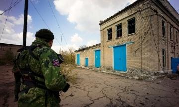 Офис генпрокурора установил личности 260 иностранцев, воевавших в Крыму и на Донбассе