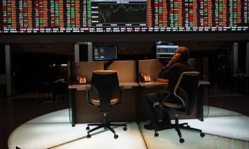 Укравтодор уперше випустив євробонди на Лондонській фондовій біржі