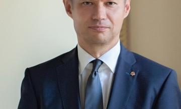 Посол України пояснив МЗС Австрії причини заборони в'їзду журналісту Крістіану Вершютцу