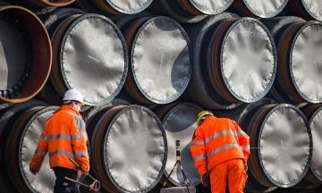 Міненерго припускає, що на тлі енергетичної кризи Європа може схвалити запуск «Північного потоку — 2» без сертифікації