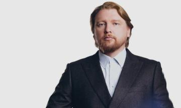 Екс-кандидат у президенти і фігурант справи про «секс-скандал» Петров йде на вибори в Раду