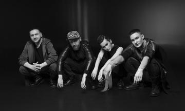 Украинская группа Go_A вышла в финал «Евровидения». Восемь лет их мало замечали, а теперь перепевают в Исландии и зовут в Колумбию — профайл «Бабеля» (архивный материал)