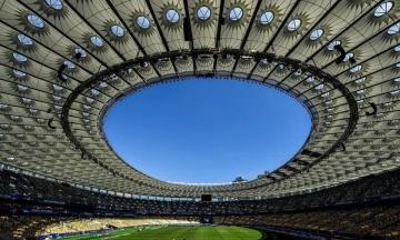 Штаб Порошенка: На дебати 14 квітня на «Олімпійському» пускатимуть усіх охочих