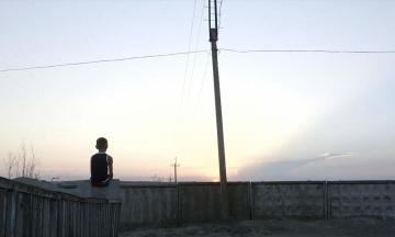 Фільм про Україну увійшов до шорт-листа «Оскара». Але це не «Донбас» Лозниці