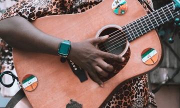 Музыка регги признана культурным наследием ЮНЕСКО