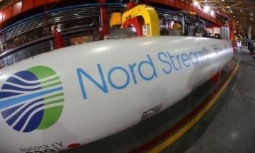 WSJ: США введуть санкції проти «Північного потоку-2» найближчим часом