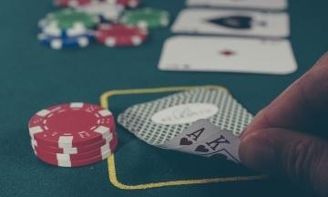 В The Bell дізналися ім'я творця онлайн-казино Azino777 і пов'язали його з Україною