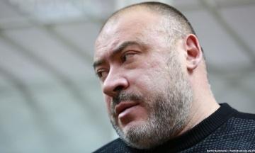 Пытки майдановцев: суд объявил приговор организатору титушек Юрию Крысину