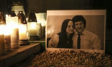 У Словаччині екс-військовий зізнався у вбивстві журналіста Яна Куцяка та його нареченої