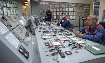 Нацкомісія підвищила тарифи на опалення ще для шести виробників тепла