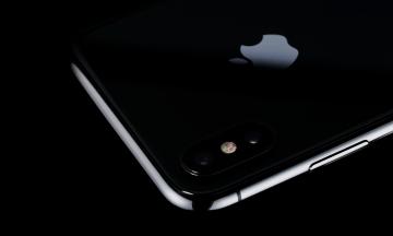 Apple запустить виробництво нових iPhone X в Індії у 2019 році