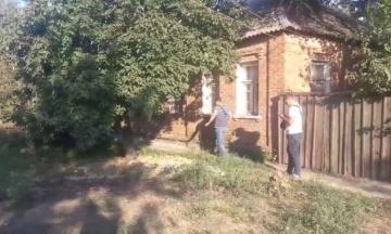 Поліція назвала ім'я стрільця в мерії в Харкова: хто він та чому вбив дружину