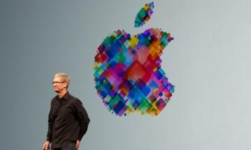 У США виходить книга про боротьбу Apple з наказами ФБР. Детективи США вимагали зробити iPhone незахищеним