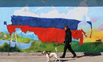 Никарагуа и «власти» Крыма подписали соглашение о торговом сотрудничестве