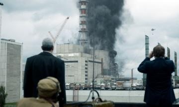 Вышел трейлер мини-сериала «Чернобыль» телеканала HBO