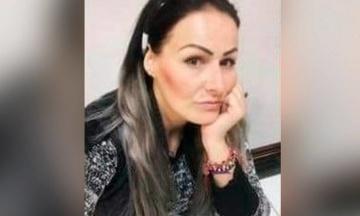 У Мексиці вбили та розчленували українку, яка виховувала двох дітей