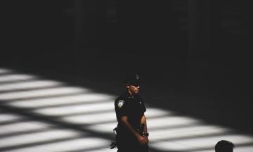 ФБР поширювало свій месенджер серед злочинців. Він допоміг затримати понад 200 зловмисників