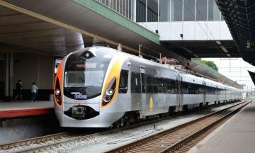 «Укрзалізниця»: погані умови проїзду пасажирам не компенсуватимуть