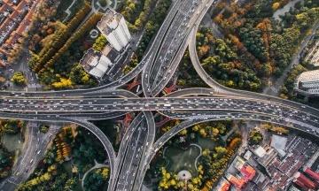 В Україні посилили покарання за порушення правил дорожнього руху. Що змінилося