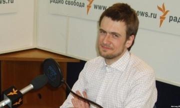 Видавця російського ЗМІ «Медіазона» і учасника Pussy Riot Петра Верзілова госпіталізували у важкому стані. Підозрюють отруєння
