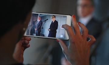 Apple готує до запуску власний новинний сервіс із платною передплатою