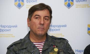 Нардеп Тимошенко підтвердив наявність кримінального провадження проти нього і вважає це залякуванням