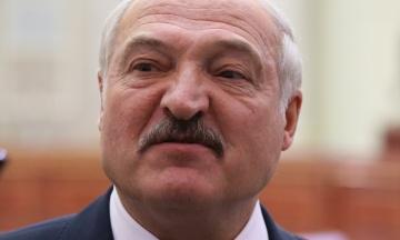 «Кличуть людей на майдани». Лукашенко закликав видворити іноземні ЗМІ, що висвітлюють протести в Білорусі