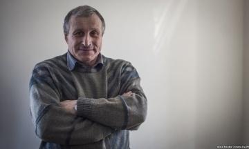 Денисова попросила ОБСЄ і Москалькову допомогти з транспортуванням до Києва журналіста Семени