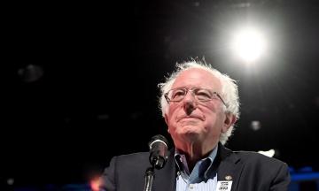 Сенатор-демократ Берні Сандерс буде балотуватися в президенти США в 2020 році