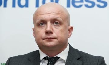 Порошенко звільнив і знову призначив Животовського головою Нацкомісії зв'язку. До цього він відновив і звільнив Яцука