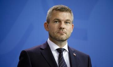 Словаччина вислала російського дипломата, який збирав секретні дані про Братиславу та НАТО