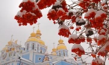 У Московському патріархаті заявили, що лише 36 парафій перейшли до ПЦУ. Насправді — 340