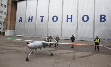 «Антонов» открывает филиал в Канаде. Там будут собирать одну из моделей самолетов