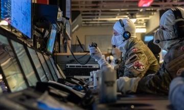 Норвегія: Сигнал GPS на навчаннях НАТО глушили російські війська з Кольського півострова